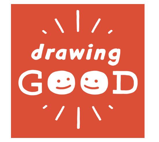 Drawing Good